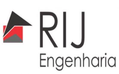 rijengenharia.com.br